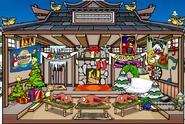 640px-A christmas style dojo igloo