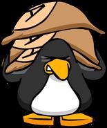 Bean Counters penguin 4