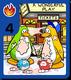 Card-Jitsu Cards full 105