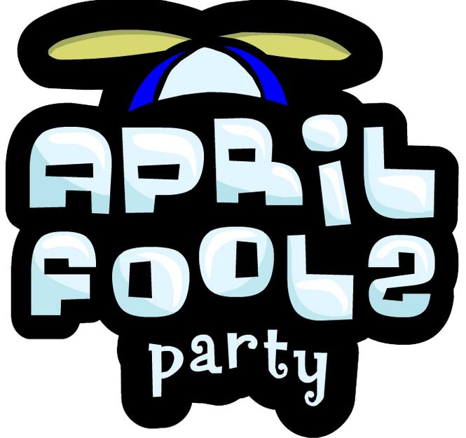 Fiesta del 1° de Abril 2010