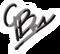 Pin de GBily Icono.png