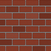 Brick Background.PNG