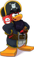 220px-Rockhopper new look with Yar
