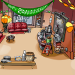 2nd Anniversary Party Coffee Shop.png