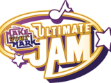 Make Your Mark: Ultimate Jam