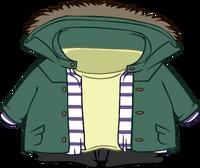 Abrigo Verde icono.png