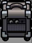 Amplificador para Rockear 1