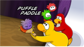 CPGD Minigame Puffle Paddle.png