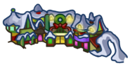 HolidayParty2013PlazaMapIcon