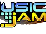 Music Jam 2016