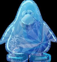 Pedra de Gelo.png