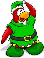 Penguin Style Dec 2009 6