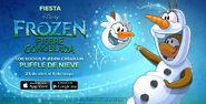 0422-(Marketing)-Frozen-Billboard2-Olaf-Puffle-Bringback 1-1429807296