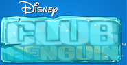 Frozen logotipo x