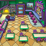 Puffle Party 2015 Coffee Shop.png