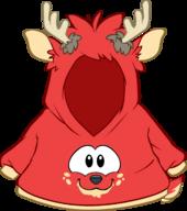 Red Deer Hoodie icon.png