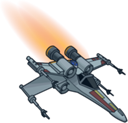 X-Wing CP