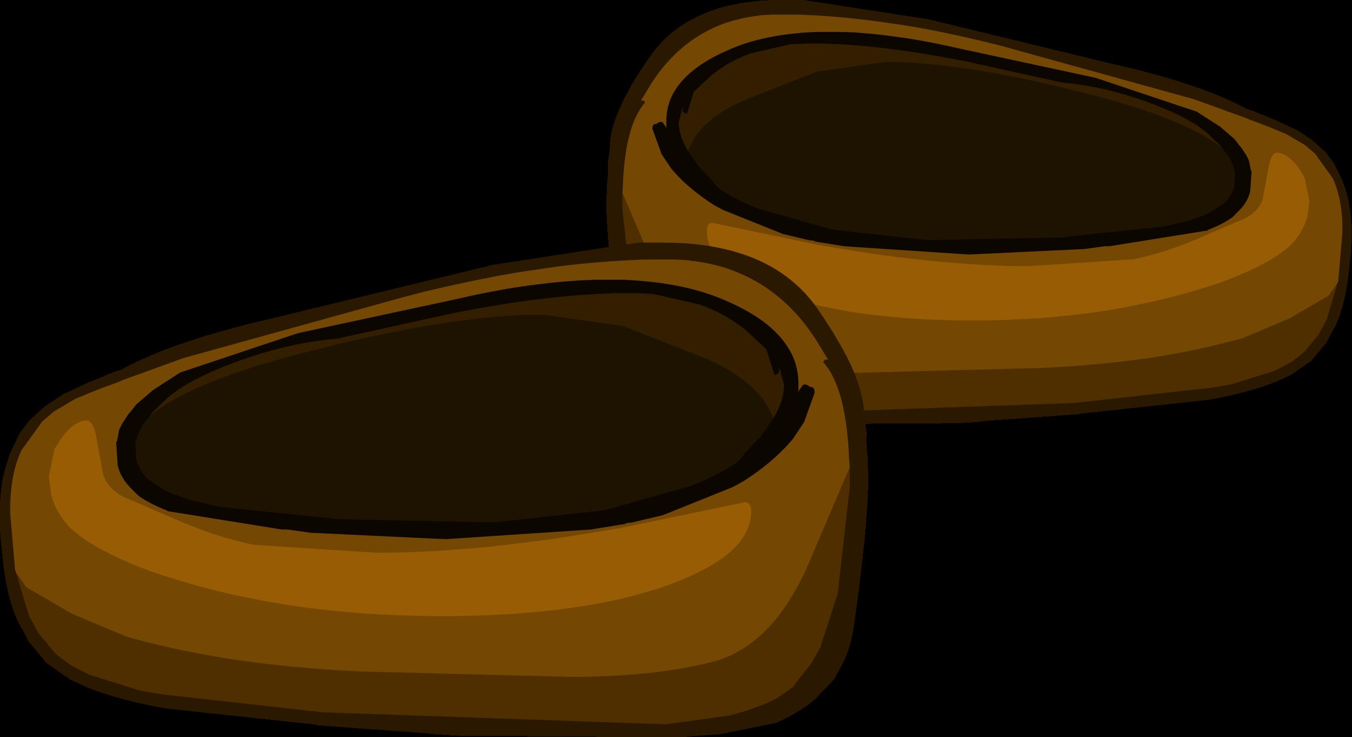 Zapatos Chatos Caramelo