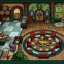 Holiday Party 2013 Pizza Parlor.png