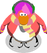 Cadence With In-game.png