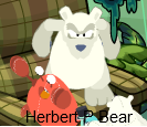 Herbert 77.png