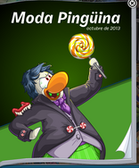 Moda pingúina20