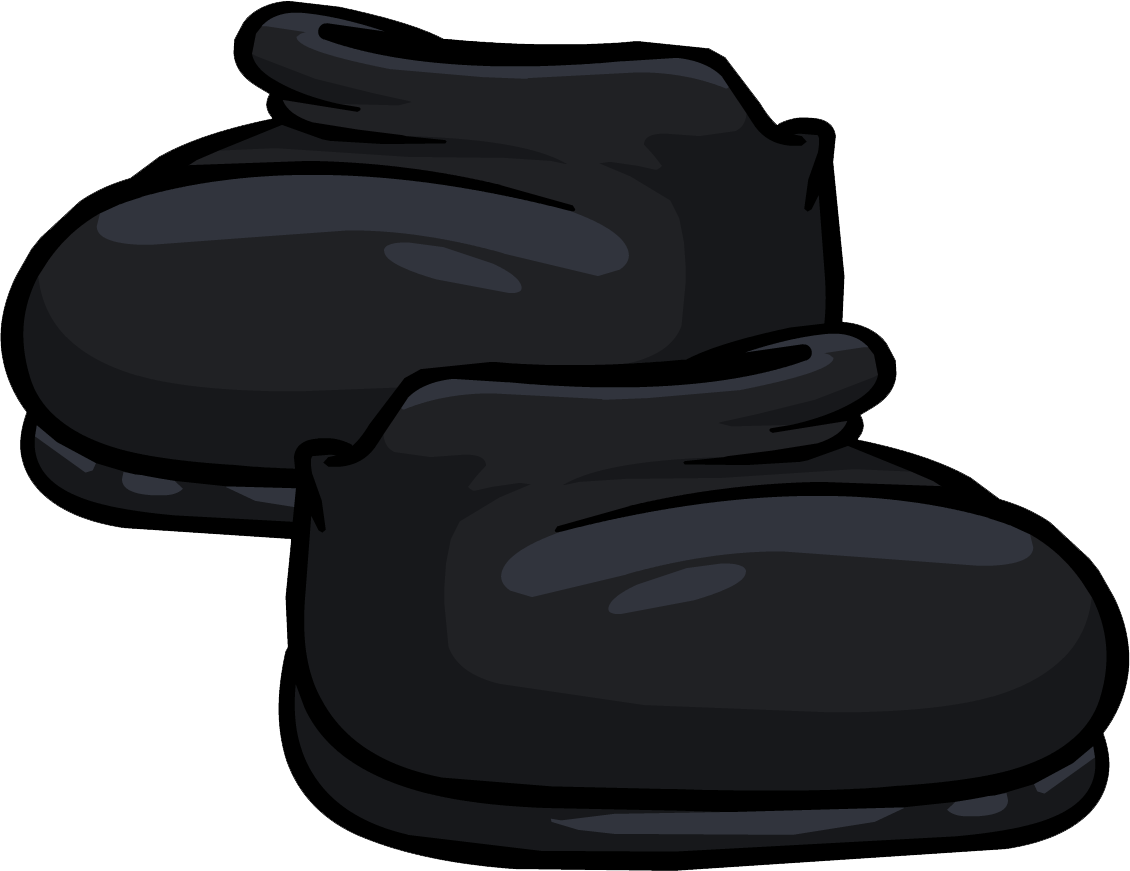 Zapatos Ilustados