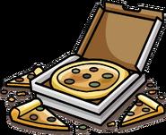 Box of Pizza1