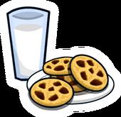 Milk 'N Cookies Pin.png