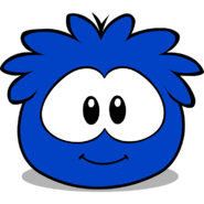 Old blue puffle2
