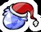 Pin de Puffle de Cristal icono.png