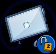 Laptop (Unlockable)