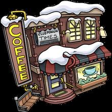 123kitten1coffee shop.png
