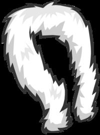 Boa de Plumas Blanca icono.png
