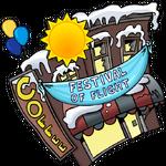 FestivalFlightCoffeeShopExterior.png