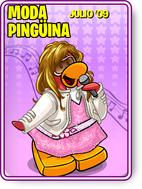 PenguinStyleJuly09