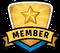 Membership Badge - Level 2.png