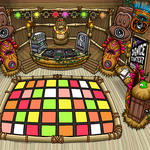 Adventure Party Night Club.png