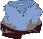 Clothing Icons 24227.png
