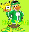 Cp wiki 888 yoshi pokemon logo