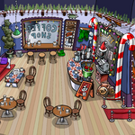 Holiday Party 2010 Coffee Shop.png