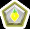 Pin de Puffito Amarillo icono.png