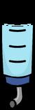Water Bottle (furniture)