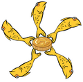 CP Star.png