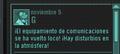 Capture-20151108-193540