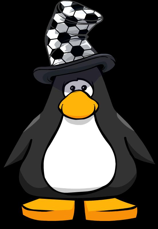 Superfan Hat R