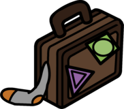 Luggage Case.png