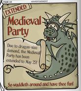 MedievalParty08Ad