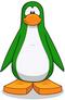 Pinguino verde.png