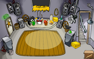 Surprise Party Night Club